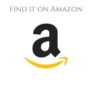 Visit our Amazon store UK